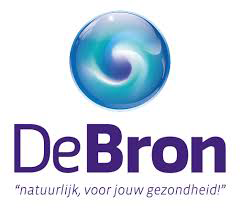 Therapeutencentrum De Bron